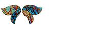 Monica Galli Logo
